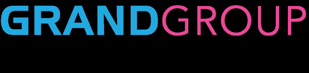 Grand Group Media